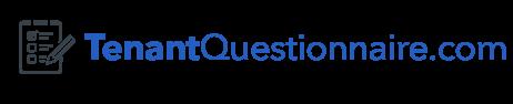 TenantQuestionnaire.com